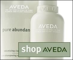 shop_aveda